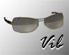 Military Glasses