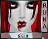 °R° Bloody Hands Skin