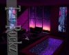 Ambient Poolroom