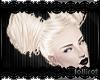.L. Azyl Platinum