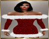 Mrs Clause Drass