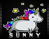 ♫| UnicornToot