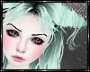 [AW] Luck Fayletta