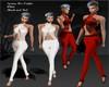 AO~Spring Fashion Sets