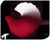 Rox | Tail 3
