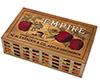 :) Apple Crate