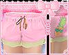 ♡ Island Cutie Shorts