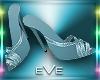 [eVe]BlueSexyHeels