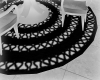 [Luv] Round Rug