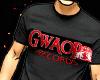 Gwaop Bootz (GR)