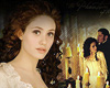 Phantom of the Opera V2