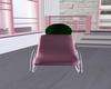 QV Kiss Me Chair