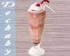 DB MilkShake