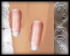  3GX  - Gloss manicure 2