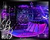 [BB]Neon Aqua Swing