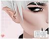 Elf Ear Small