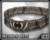 ICO Bat Belt