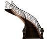 Elegant Staircase V2