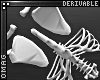 0   Layer Bones Top Drv