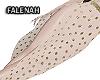 ⭐ Volamena Skirt