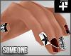 + revival nails