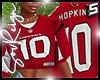 ! HD Cardinals Jersey