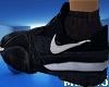[M] Tennis Shoes
