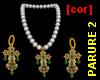 [cor] Jewels parure 02