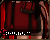 HQ: Cute Bag 2