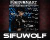 SW|Mercenary Magazine