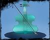 [Gel]Teal Violin