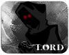 [L]Reaper