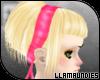 $lu Marcia Hawt Blonde