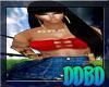 DDBD:WE DEM GURLS TOC2