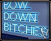 BOW LED ᵛᵃ