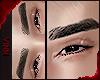 Suo Eyebrows