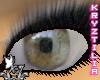 !KJ Enchant Realism Eyes