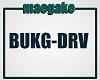 M] BUKG-DRV