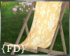 {FD} Summer Lawn Chair 8
