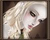 [Ry] Cream Simplicium