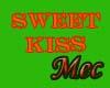 Mec sweetkiss