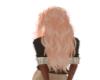Felisa  Strawberry Blond