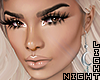 !N Pia Lash+Brows+Eyes 2