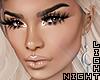 !N Pia Lash+Brows+Eyes 2