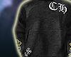 Reg hoodie