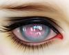 視線. Aura Nebula.