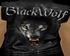 Jazz Blackwolf Vest