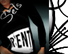 [JSG]Rent Hoodie