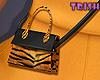 TR - WiLd BaG