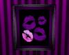 PictureFrame+KissingLips